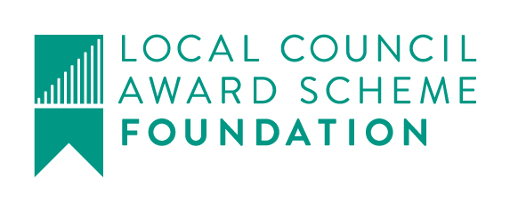 Local Council Award Scheme