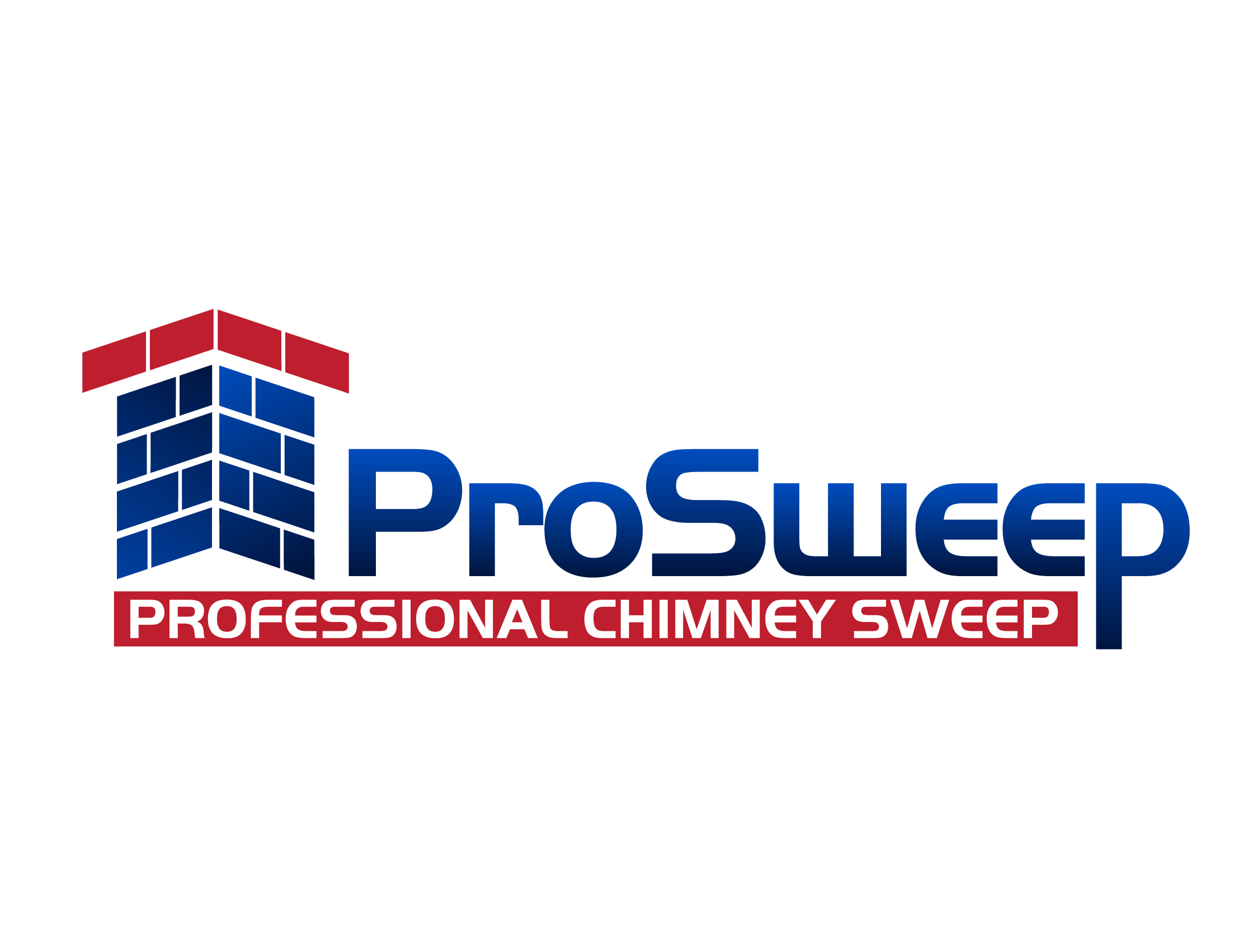 ProSweep Professional Chimney Sweep logo