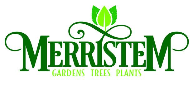 Merristem Gardens Limited logo