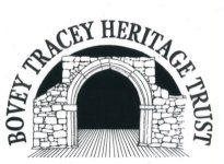 Bovey Tracey Heritage Centre logo