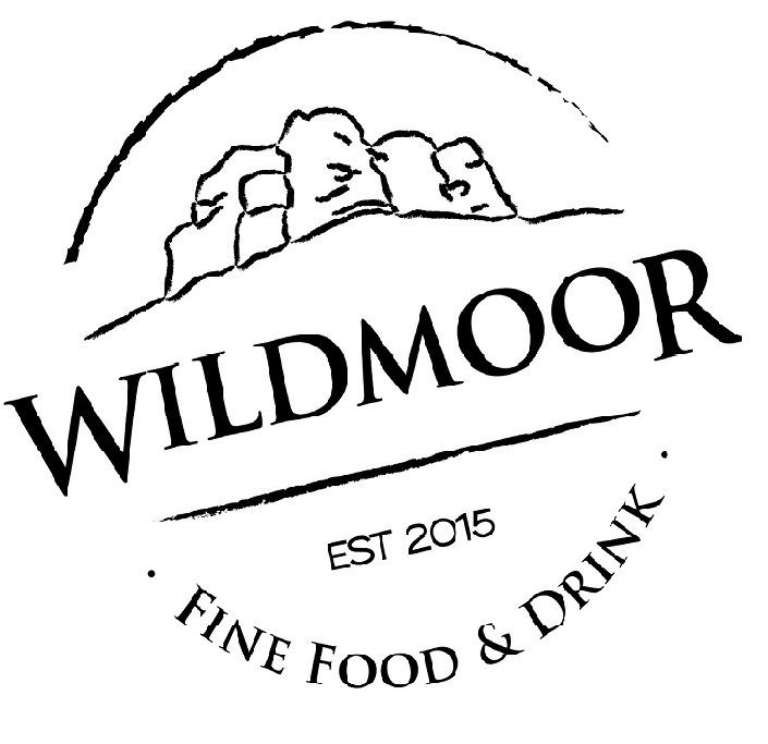 Wildmoor Delicatessen Cafe & Wine Garden logo