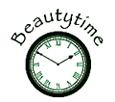 Beautytime logo