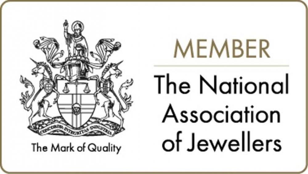 Lasting Impressions Bespoke Goldsmiths logo