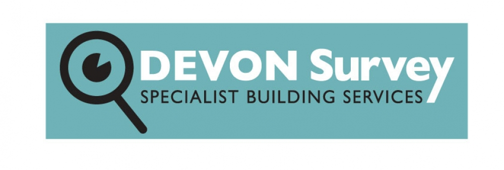 Devon Survey logo