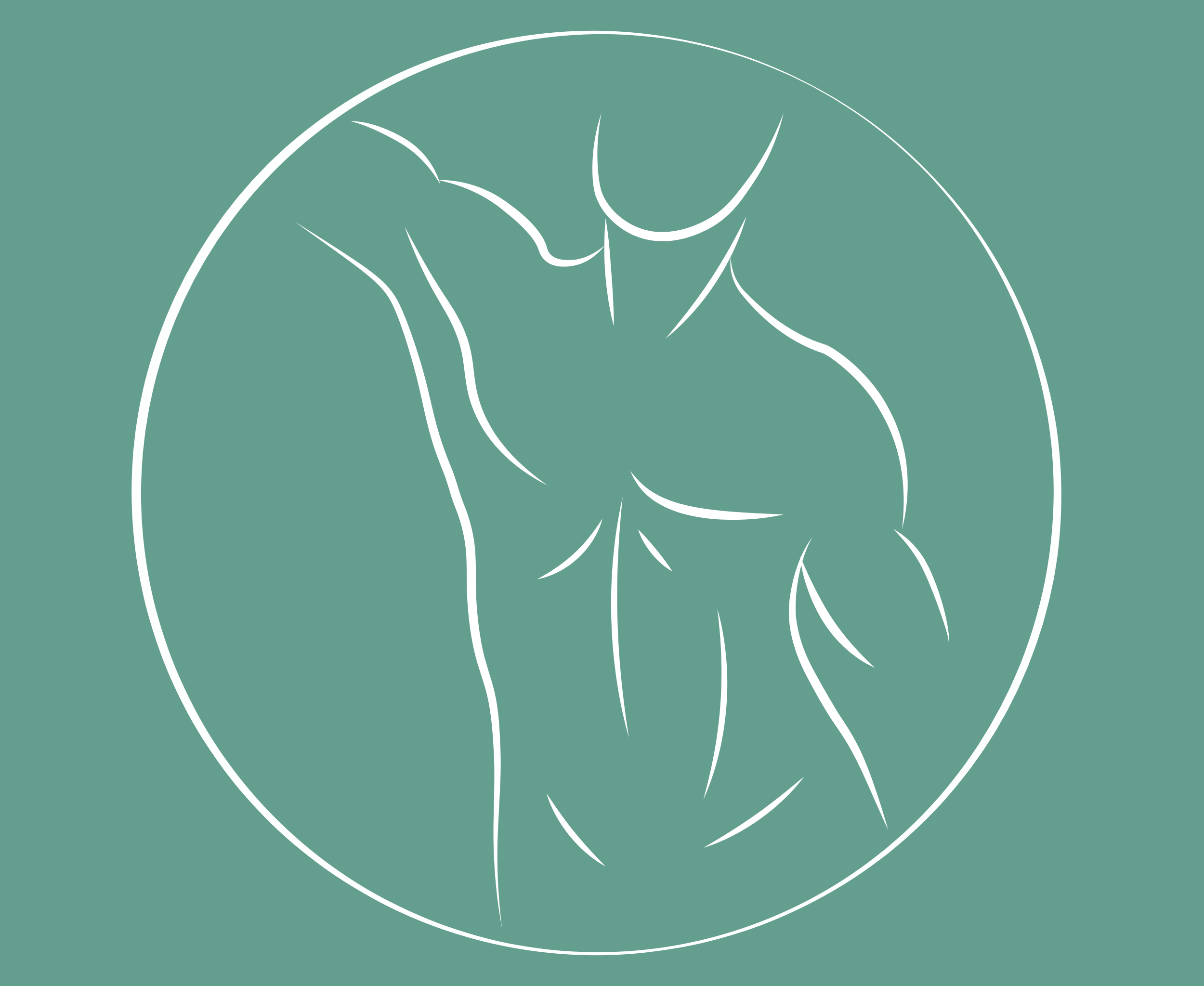 Motion Therapy Studio logo