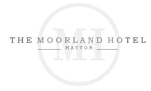 The Moorland Hotel Haytor logo